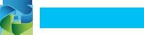 郑州万博手机官网登入公司_中央热水空调_新风采暖系统_全屋净水_暖气片-智享住宅科技
