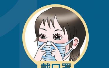 新冠肺炎袭击河南,新风系统的销量再创新高!