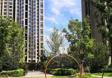 【五建新街坊3号楼】家庭采暖普通住宅地暖系统设计安装现场回顾