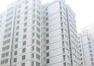 【公交公寓东】河南住宅地暖家庭采暖系统施工案例展示
