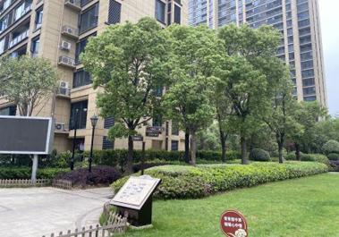【布厂街26栋】郑州市住宅供暖家庭地暖系统施工案例展示