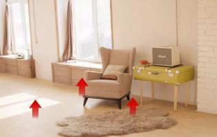 河南智享住宅科技:为何要进行地暖清洗,清洗地暖的最佳时间是什么时候?
