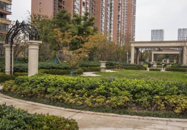 【博宇晴城1号楼】河南省住宅地暖家庭采暖系统施工现场实拍