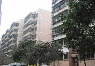 【佳和苑5号楼】实拍!河南省住宅暖气安装明装暖气施工案例