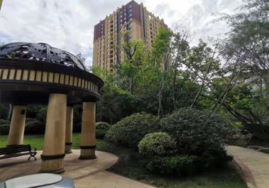 【嘉辰丽景苑7号楼】河南住宅暖气采暖系统安装地暖施工实拍
